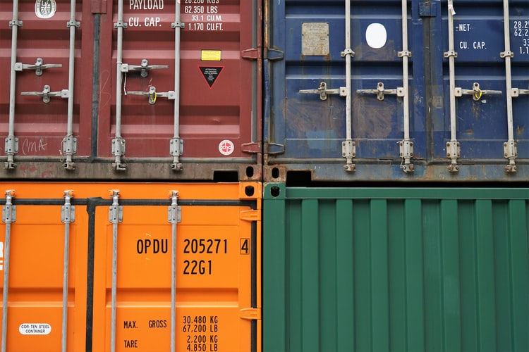 A Brief Guide To Packaging Freight Shipment