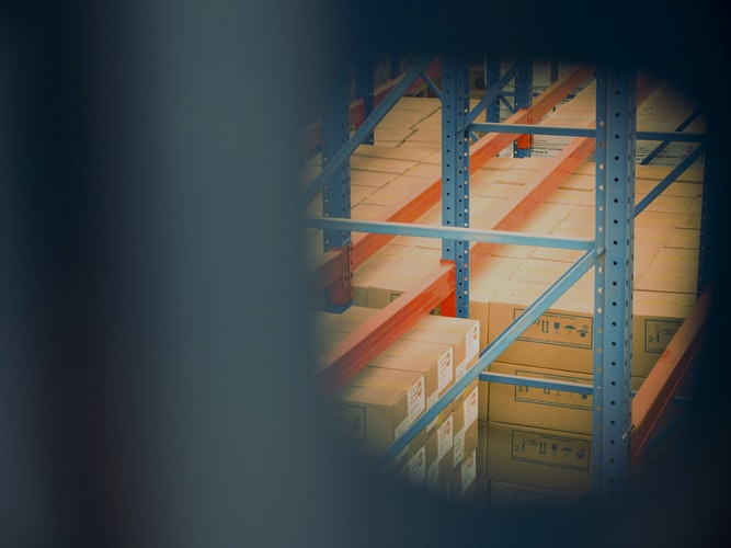 How Important is a Good Supply Chain Service?