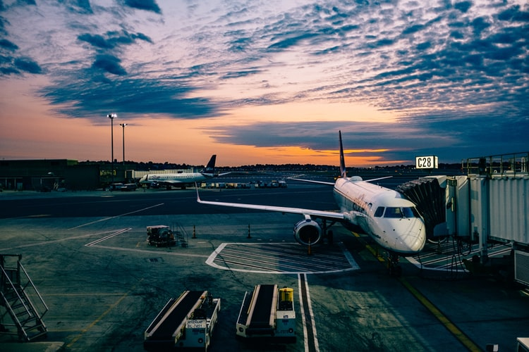 Benefits of Air Freight Service