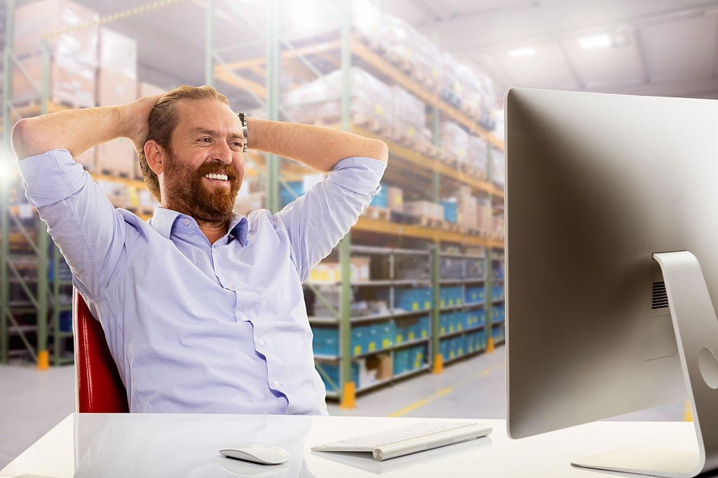 Your Guide To Choosing The Best Supply Chain Solution